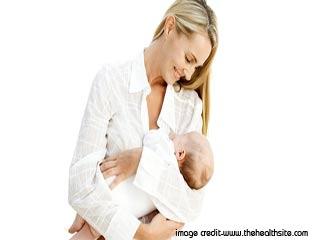 स्तनपान के दौरान कैसे करे स्तन की देखभाल