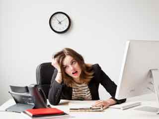10 आहार जो करते हैं तनाव को दूर