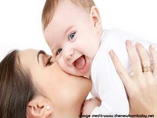 गर्मियों में शिशुओं को संक्रमण से कैसे बचाएं