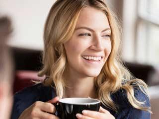 राेजाना चार कप कॉफी पियें <strong>स्किन</strong> कैंसर रहेगा दूर