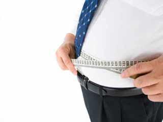 अधिक वजन से सेहत को होते हैं ये 7 जोखिम