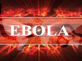 इबोला टीका पूरी तरह है सुरक्षित