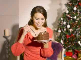 मीठा खाने से आपके शरीर को होते हैं ये 8 नुकसान