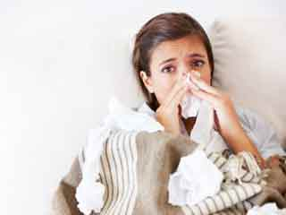 जब हो सर्दी-जुकाम तो न करें ये 7 काम
