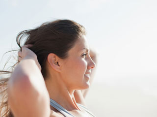8 तरीकों से रोज पायें विटामिन डी