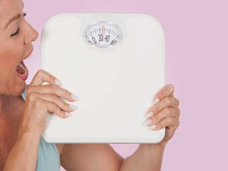 8 Cheap weight loss superfoods you can buy with Rupees 50