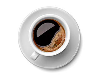 कॉफी के सेहतमंद विकल्प