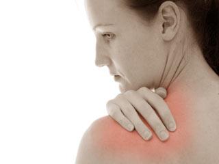 महिलाएं दर्द से छुटकारा पाने के लिए अपनाएं ये नए तरीके