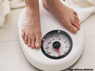 थायराइड के दौरान कैसे करें वजन कम