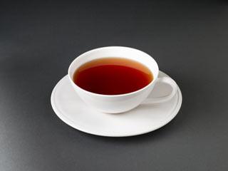 जानिये चाय की मदद से कैसे घटायें वजन