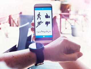 The pros and cons of fitness trackers