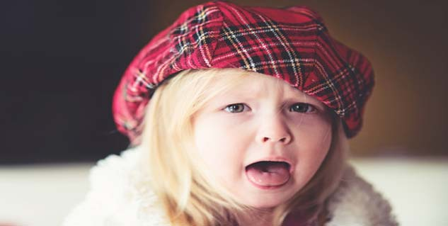 2 Safe and natural alternatives to deal with kids cough and cold