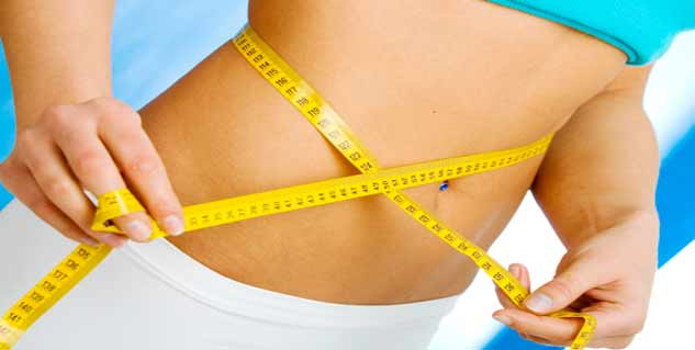 weight loss in hindi
