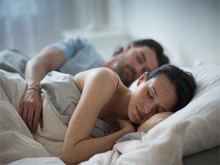 इन 7 कारणों से जल्दी सोना है फायदेमंद