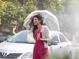 7 Monsoon mistakes you should avoid this season
