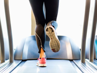 5 reasons why exercise is good for digestion