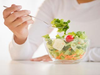 वजन घटाने वाले ये 4 आहार बनाना है आसान