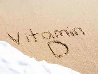 जानिये शरीर में क्यों हो जाती है विटामिन डी की कमी