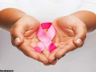 स्तन कैंसर होने की सम्भावना किसे अधिक होती है
