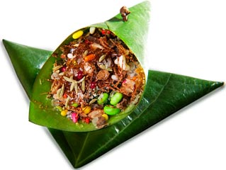 5 Little-known benefits of chewing paan
