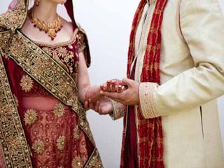 सिर्फ इन 5 कारणों की वजह से शादी से दूर भागते हैं लड़के