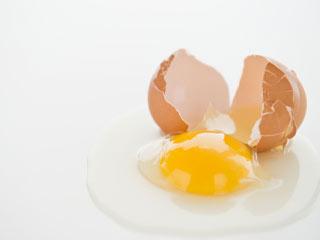 सड़े हुए अंडे खाने से हो सकती हैं ये स्वास्थ्य समस्यायें