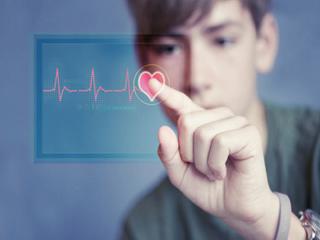 स्वस्थ हृदय के लिये जरूर कराएं ये 7 टेस्ट