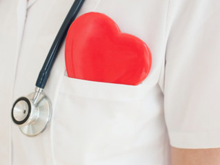 5 important tests to go through for a healthy heart