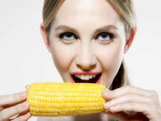 Benefits of corn for digestion, diabetes and more