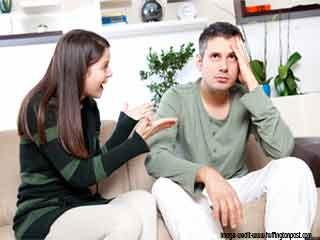 रिश्ते में अनबन को कैसे करें दूर