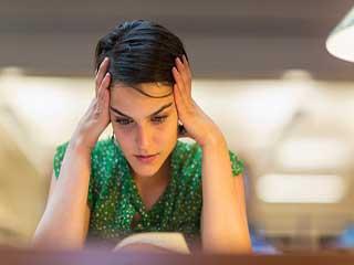 डॉक्टर चाहते हैं कि तनावग्रस्त लोगों को पता हों ये 5 बातें