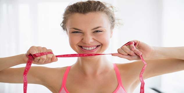 weight control in hindi