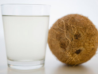 Shoji (National does ginger water help in weight loss biggest rule