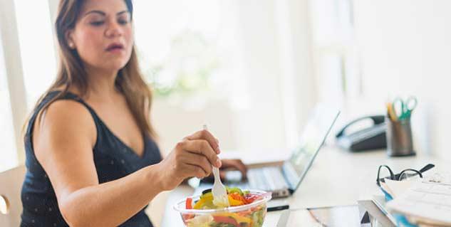 Diet to prevent obesity