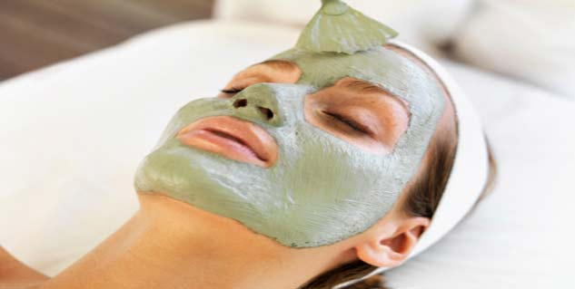 neem face pack in hindi