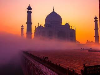 पूरी दुनिया में भारत में है सबसे अधिक प्रदूषण