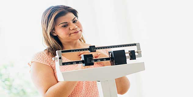 how to fight weight gain while taking bipolar medications