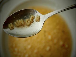 7 ऐसे आहार जिनको खाने से नहीं मिटती है भूख