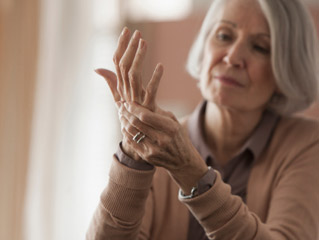10 Things doctors want you to know about arthritis