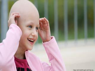 बच्चों में कैंसर होने के कारण