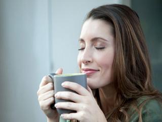 खून को साफ करने वाले इन 9 आहारों से पायें स्वस्थ त्वचा