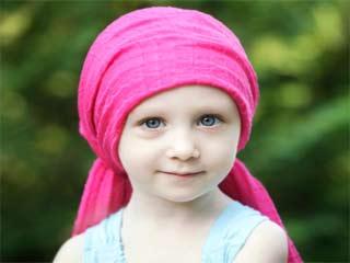 ल्यूकीमिया पीडि़त बच्चों के लिए नई दवा