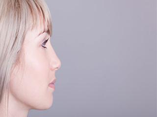 जानें बड़ी नाक के क्या हैं बड़े फायदे