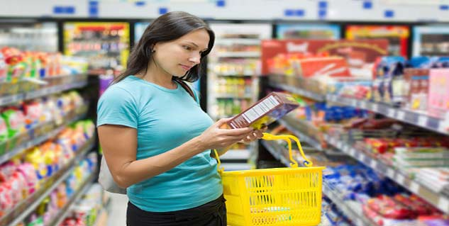 Shopping tips in Hindi