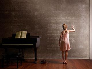 Music can help in boosting brain functions in teenagers