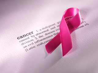 लोब्यूलर ब्रेस्ट कैंसर के बारे में जानें सभी बातें