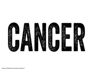 कैंसर के सामान्य लक्षण