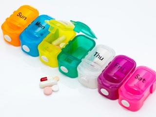 नशे की लत की तरह हैं ये 7 दवायें