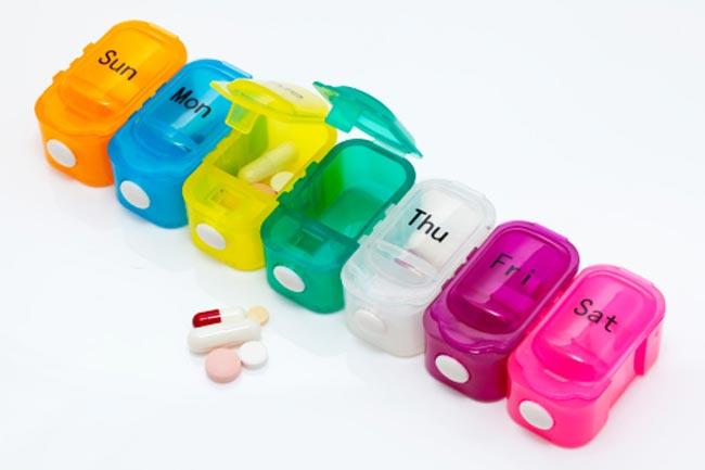 नशे की तरह हैं ये प्रेस्क्राइब्ड दवायें