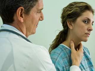 गले के कैंसर से बचाव के तरीके
